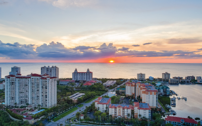 Florida Real Estate Buyer Services